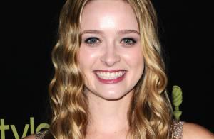 Kelsey Grammer : Sa fille Greer, 22 ans, devient Miss Golden Globe 2015