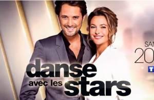 Danse avec les stars 5 : Un challenge de taille pour une demi-finale épique !