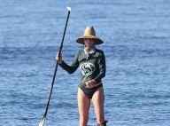 Helen Hunt, 51 ans : Svelte et sportive, l'actrice affiche un corps de rêve...
