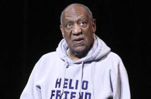 Bill Cosby accusé de viols : Une autre victime brise le silence, il parle enfin...