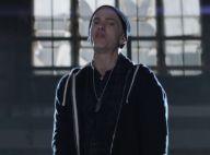Eminem : Ultra-virulent contre Iggy Azalea mais brisé par 'le mal qu'il a fait'