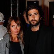 Axelle Laffont et Cyril, Calogero et Marie : Duos gourmands adeptes du Fooding