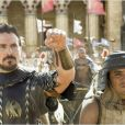 Image du film Exodus : Gods and Kings avec Christian Bale