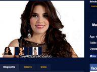 Meurtre de Miss Honduras : Quatre suspects inculpés, une affaire sordide