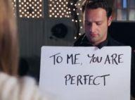 Love Actually : Le film culte parodié et ridiculisé