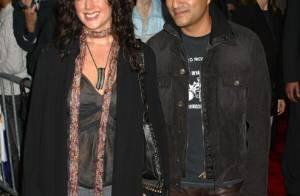 Sarah McLachlan, la chanteuse favorite de vos séries télé, divorce...