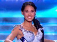 Miss France 2015 : La malédiction Miss Tahiti a encore frappé...