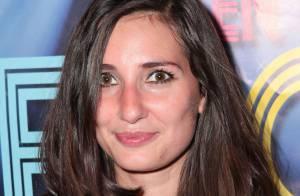 Marie Portolano enceinte : La journaliste de Canal + en congé maternité