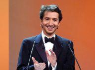 César 2015 : Edouard Baer, maître de cérémonie !