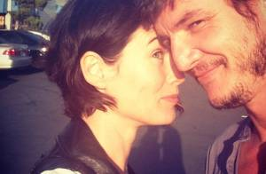 Lena Headey et Pedro Pascal, héros de Game of Thrones : Amoureux ?