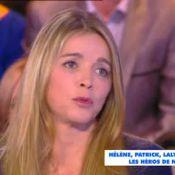 TPMP - Hélène Rollès : 'Dans un épisode, Hélène était droguée : TF1 a censuré !'