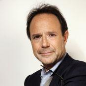 Marc Lévy en deuil : Mort de son père Raymond Lévy, grand résistant