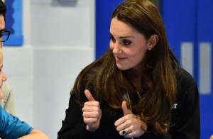 Kate Middleton : Ses amis les Fogle en colère contre la société de ses parents