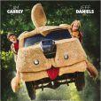 Affiche du film Dumb & Dumber De, en salles le 17 décembre 2014