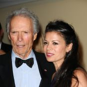 Clint Eastwood est officiellement divorcé