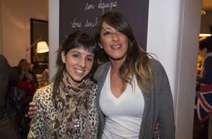 Latifa Ichou (Top Chef) enceinte de son 1er enfant, les prénoms déjà révélés