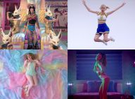 United State of Pop 2014 : Taylor Swift, Katy Perry et Ariana Grande réunies !