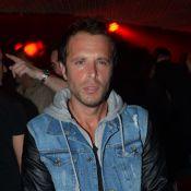 Les Anges de la télé-réalité 7 : Fabrice Sopoglian, le parrain, évincé et énervé