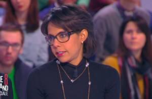 Charlie Hebdo : Les hommages bouleversants d'Audrey Pulvar et Sophia Aram