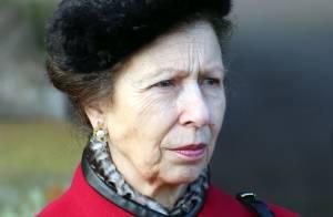 Princesse Anne : Une mort violente dans son fief du Gloucestershire...