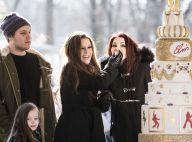 Elvis Presley aurait eu 80 ans : Priscilla, Lisa Marie et ses enfants réunis