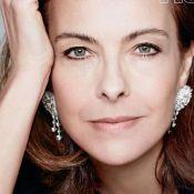 Carole Bouquet : Ses fils, sa petite-fille et son idylle avec Gérard Depardieu
