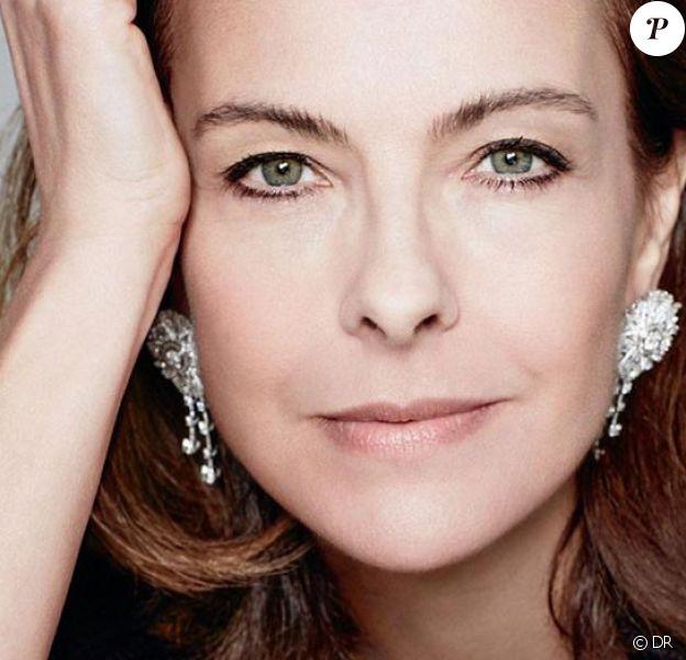 Le magazine Madame Figaro du 9 janvier 2015