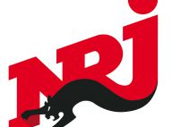 Audiences radio : NRJ reprend son leadership, Europe 1 toujours en chute