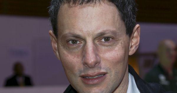 Marc olivier fogiel son 39 39 divan 39 39 est tr s prometteur for Divan 4 lettres