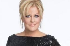 Deborah Voigt amincie de 45 kilos : La soprano relate une odieuse humiliation...