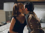 VIDEO + PHOTOS : Quand Nathalie Baye paye des hommes pour coucher avec elle...