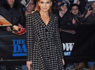 Jennifer Lopez : Maman divorcée et sex symbol elle raconte tout sans complexe