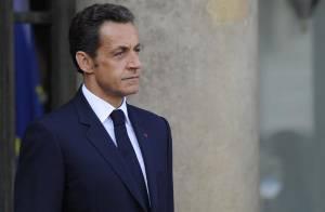 Nicolas Sarkozy s'offre un nouveau joujou : son 'Air Force One' à lui !