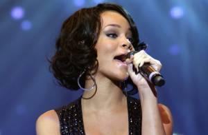 Rihanna refuse de poser nue