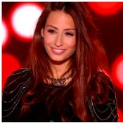 The Voice 4 - Hiba Tawaji : La bombe libanaise a un point commun avec Jenifer !