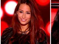 The Voice 4 - Hiba Tawaji : La bombe libanaise a un point commun avec Jenifer !