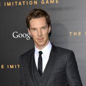 Benedict Cumberbatch crée le scandale : Dévasté, il s'excuse platement