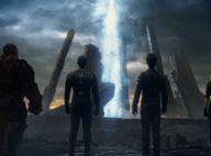 Les Quatre Fantastiques : Première et mystérieuse bande-annonce du reboot
