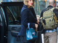 Taylor Swift : Son mobile piraté, le hacker menace de publier ses photos intimes