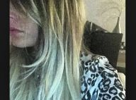 Anaïs (Secret Story 7): Nouvelle couleur de cheveux et léger changement de coupe