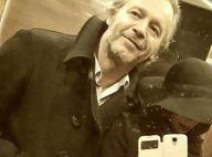 Jean-Michel Maire : Amoureux de Farah, le couple dévoile un premier selfie