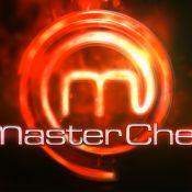 Masterchef 5 : Les trois nouveaux jurés révélés !