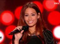 The Voice 4 - Hiba, Manon, Lilian et David : Tout sur les Talents favoris