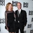 "Rene Russo et Dan Gilroy - Tapis rouge du ""65th Annual ACE Eddie Awards"" à Los Angeles, le 31 Janvier 2015"