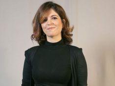 Agnès Jaoui est maman !