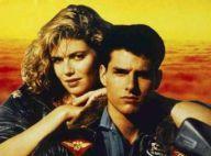 Tom Cruise, héros de Top Gun : L'envol d'une star !