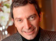 Franck Sémonin : ''Je drague les jeunes filles, les mamies et même les gays''