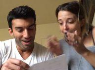 Justin Baldoni (Jane the Virgin) : Bientôt papa, il surprend famille et amis...