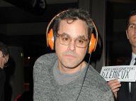 Nicholas Brendon (Buffy) : Encore arrêté ivre pour dégradations...