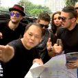 Les marseillais en Thaïlande sur W9 à partir du 2 mars 2015, la bande-annonce explosive.